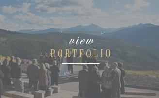 Homepage_ViewPortfolio