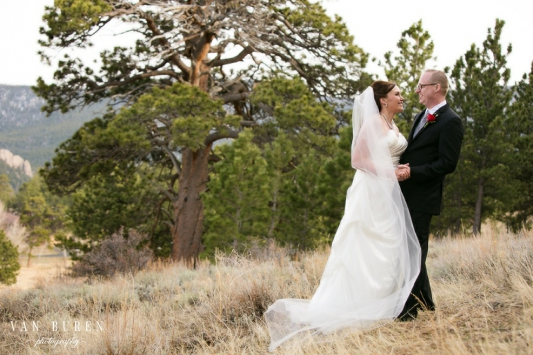 Herscher-Howell Wedding_0039