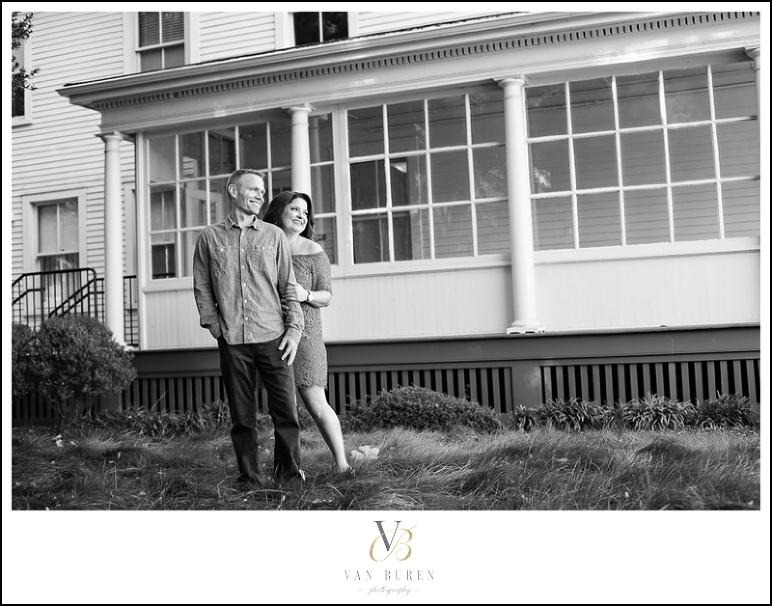 neal-higgins-engagement_0002