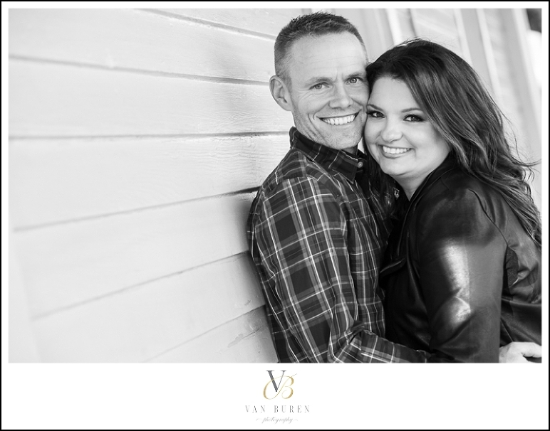 neal-higgins-engagement_0021