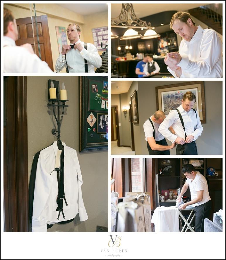 Newland-Dalal Wedding_0002