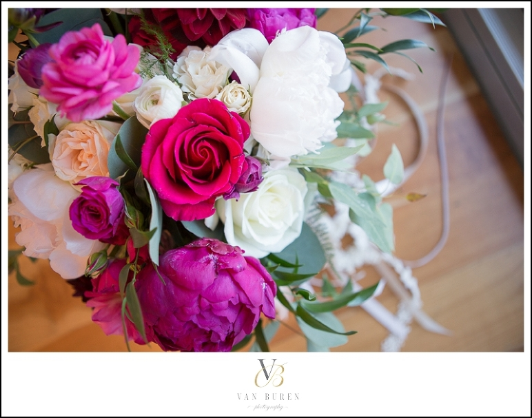 Bildstein_LaMantia Wedding_0001