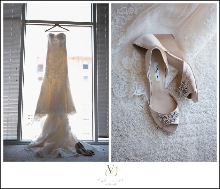 Bildstein_LaMantia Wedding_0002