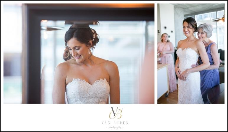 Bildstein_LaMantia Wedding_0005