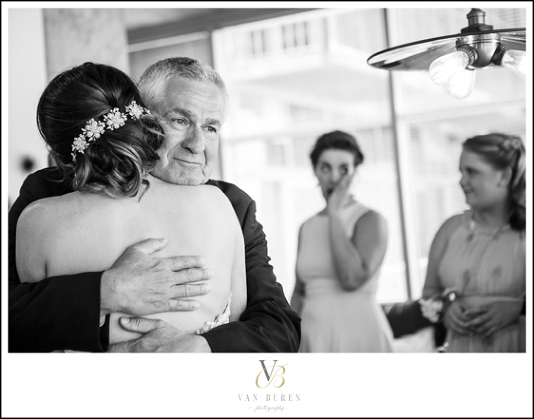 Bildstein_LaMantia Wedding_0006