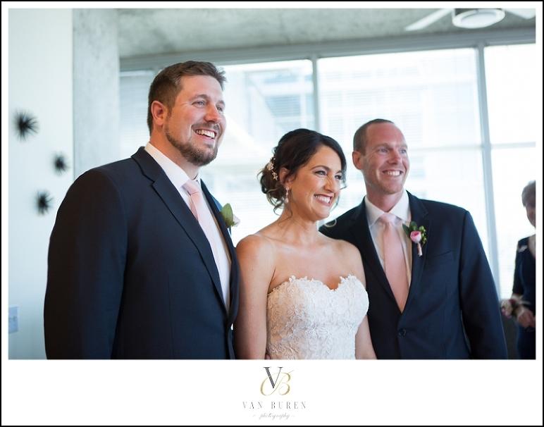 Bildstein_LaMantia Wedding_0007