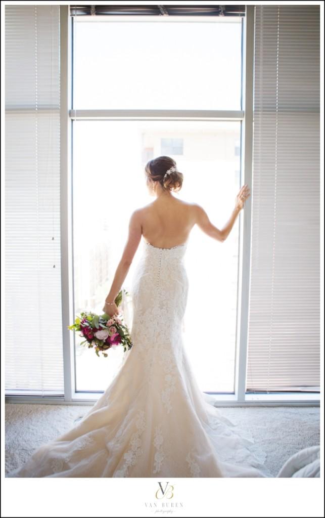 Bildstein_LaMantia Wedding_0008