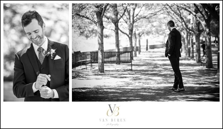 Bildstein_LaMantia Wedding_0012