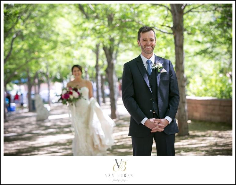 Bildstein_LaMantia Wedding_0013