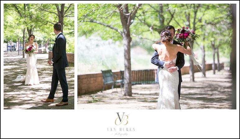 Bildstein_LaMantia Wedding_0014