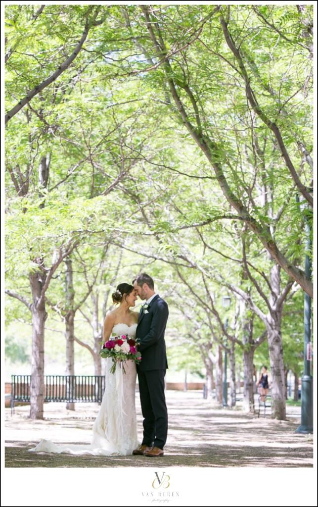 Bildstein_LaMantia Wedding_0017