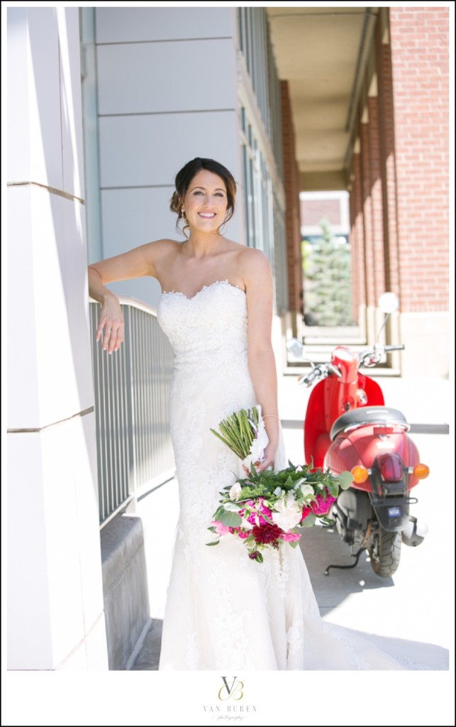 Bildstein_LaMantia Wedding_0022