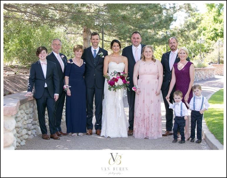 Bildstein_LaMantia Wedding_0025