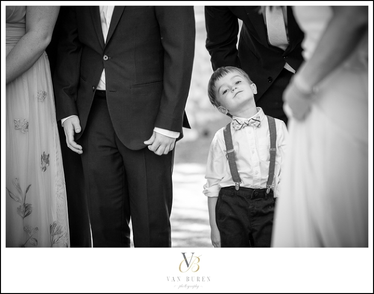 Bildstein_LaMantia Wedding_0026