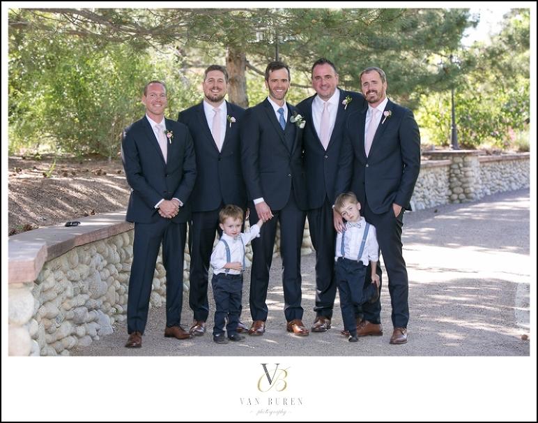 Bildstein_LaMantia Wedding_0028