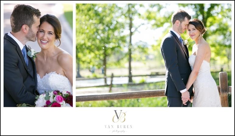 Bildstein_LaMantia Wedding_0031
