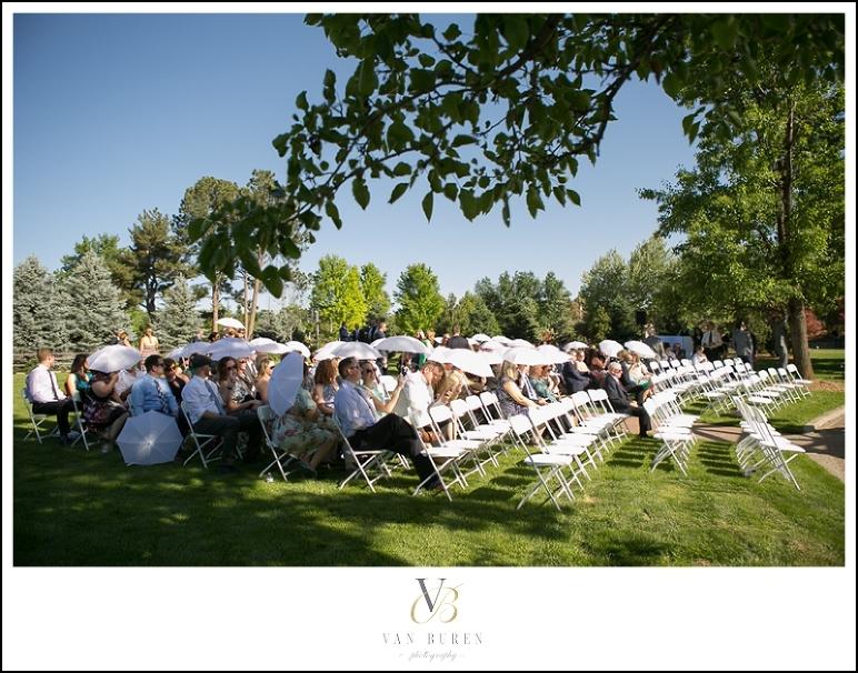 Bildstein_LaMantia Wedding_0035
