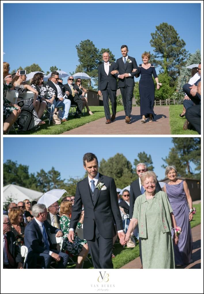Bildstein_LaMantia Wedding_0036