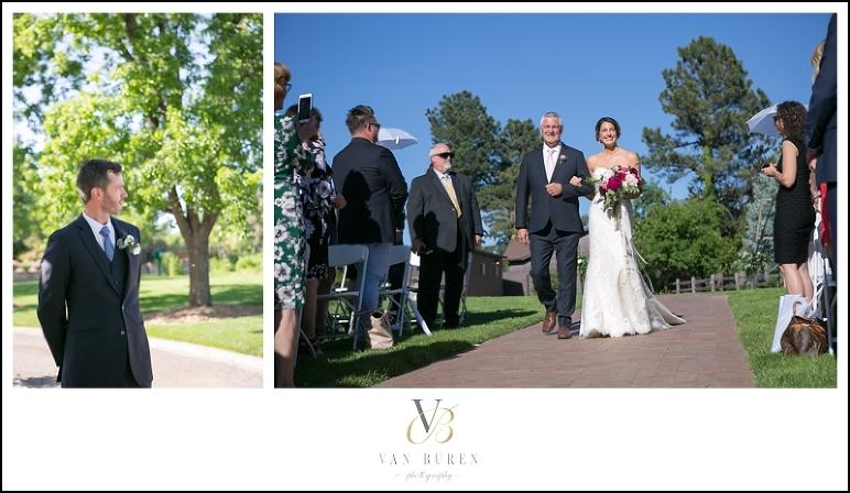 Bildstein_LaMantia Wedding_0039