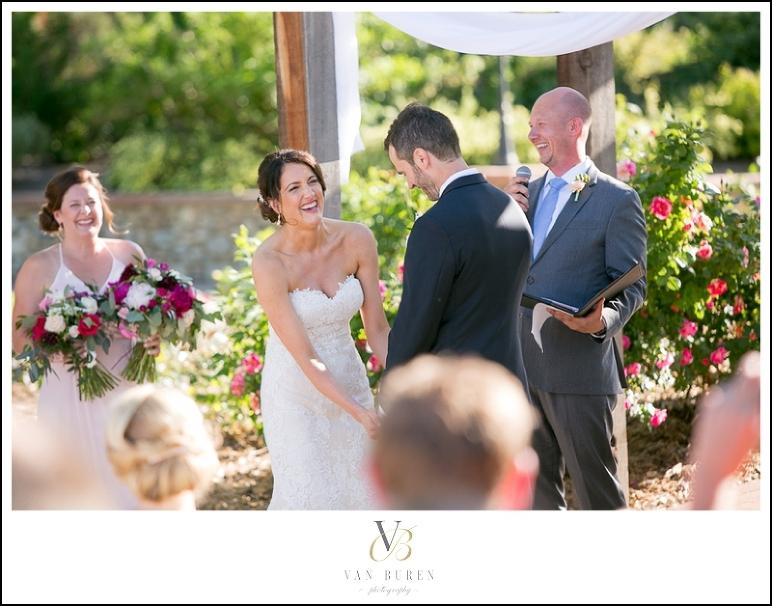 Bildstein_LaMantia Wedding_0040