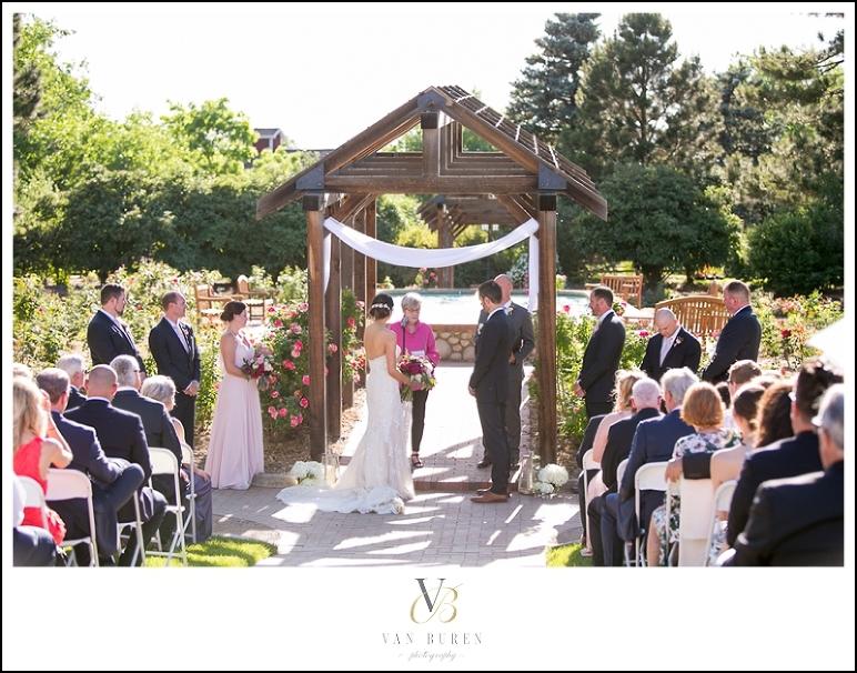 Bildstein_LaMantia Wedding_0041