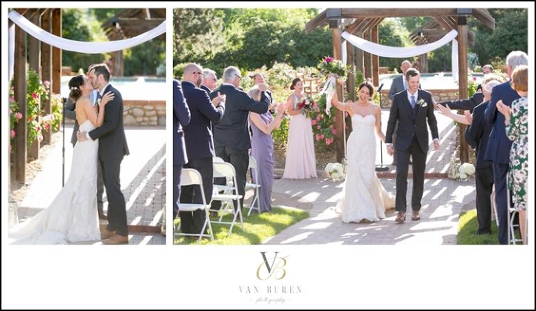 Bildstein_LaMantia Wedding_0042