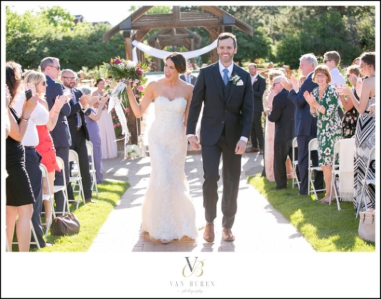 Bildstein_LaMantia Wedding_0043