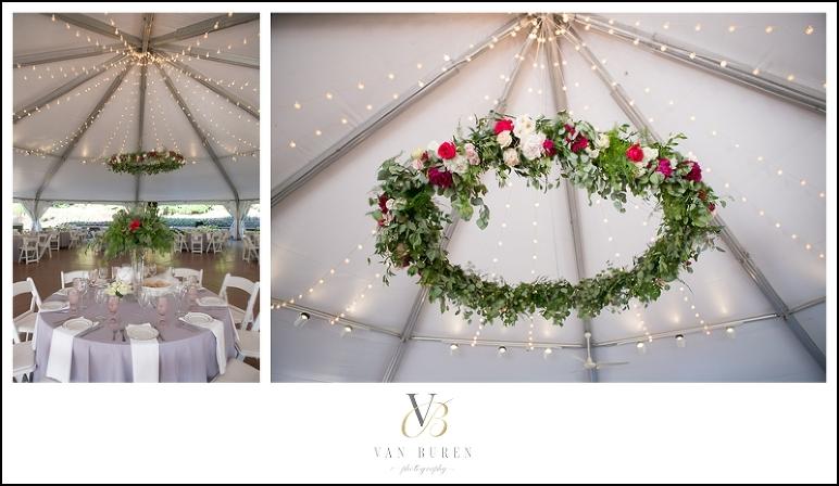 Bildstein_LaMantia Wedding_0044