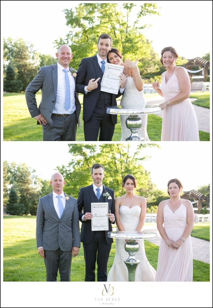 Bildstein_LaMantia Wedding_0047