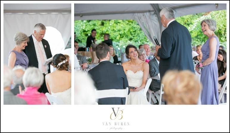 Bildstein_LaMantia Wedding_0049
