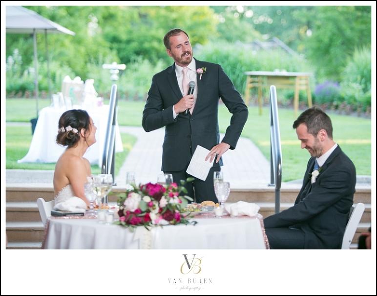 Bildstein_LaMantia Wedding_0052