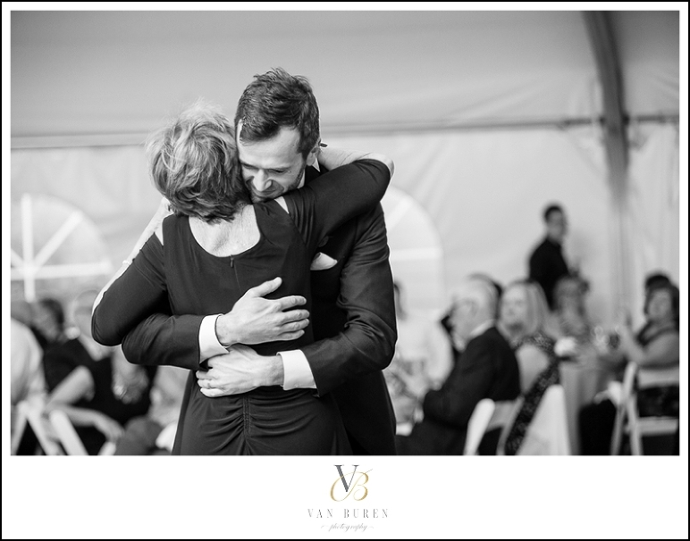 Bildstein_LaMantia Wedding_0054