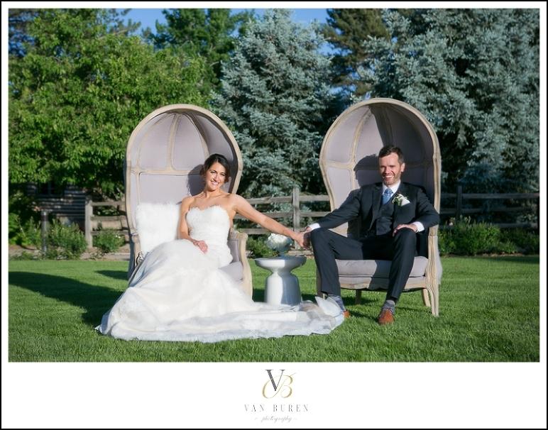 Bildstein_LaMantia Wedding_0055