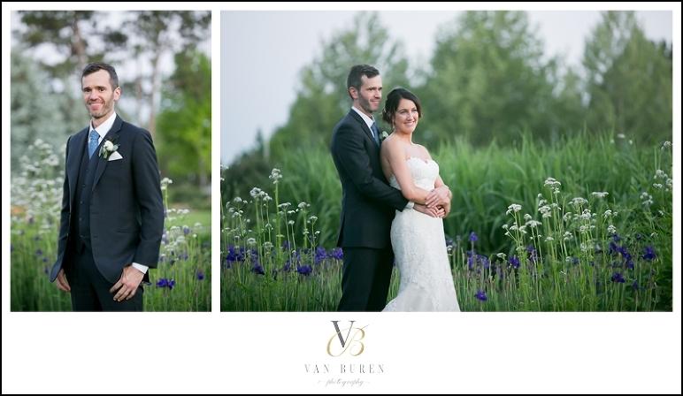 Bildstein_LaMantia Wedding_0056