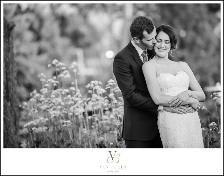 Bildstein_LaMantia Wedding_0057
