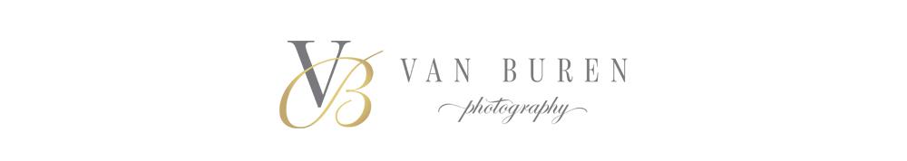 Van Buren Photography logo